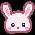 Usagi-chan Bunny Treats icon