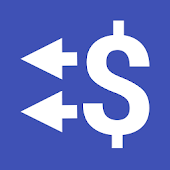 CashBack Categories