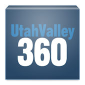 Utah Valley 360