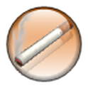 CigarettesDependenceTest icon