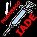 PharmacoIADE logo