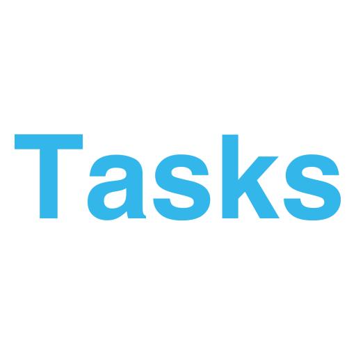 tsK LOGO-APP點子