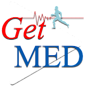GetMed | Search Medicine