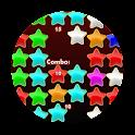 Staries Free icon