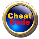 CheatCode Keyboard APK