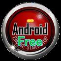 Quick Screen Off & Lock Free icon