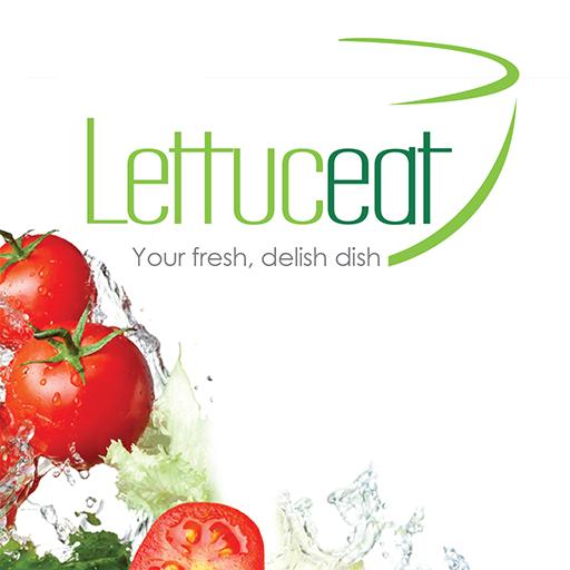 Lettuceat