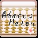 Abacus -Hatou- icon