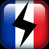 Power Grid Aid - France V1