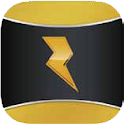 PowerDrive(old version) icon