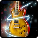 Guitar Wallpapers icon