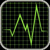 Server Tracker - Monitor Perf