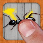 Ant Smasher Free Game 8.29