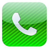 Don't Miss Calls
