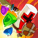 Horde of Heroes icon