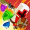 Horde of Heroes 1.0.5 Apk