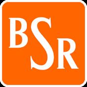 BSR - Berliner Stadtreinigung