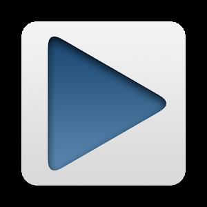 Музыка ВКонтакте скачать бесплатно онлайн | ВКонтакте