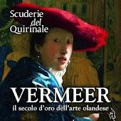 Vermeer - Il secolo d'oro