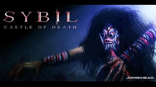 Sybil: Castle of Death - Demo