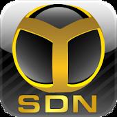 SDN Forum