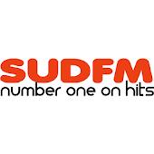 SUD FM Radio