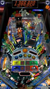 Pinball Arcade Full (All Unlocked) 1