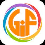 Gif Player - OmniGif 3.6.10