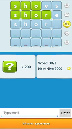 玩免費拼字APP|下載拼图词 app不用錢|硬是要APP