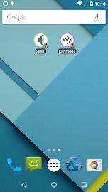 AutomateIt Pro Screenshot 8
