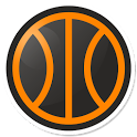 Live Basketball Scores icon