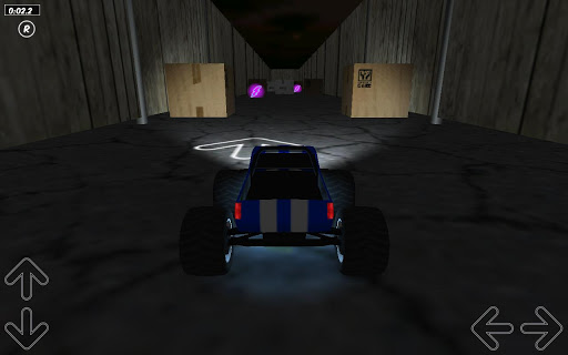 Toy Truck Rally 3D 1.4.4 5