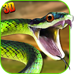 Snake Attack Simulator 1.2 Apk