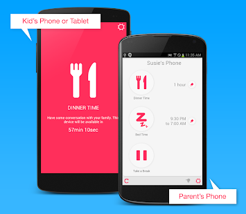 Innolux iceCream:在App Store 上的App - iTunes - Apple
