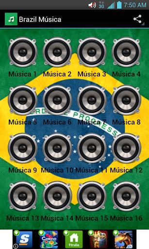 Brazil Livre