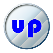 upCam QuickConnect Cam Viewer