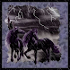 Stallion Storm Live Wallpaper
