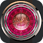 Stylish Watch Face APK icon