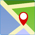 Maps Free GPS