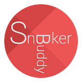 SnookerBuddy