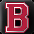 Boonton Public Schools icon