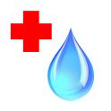 InfusionCalc icon