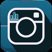 Instatistic- Instagram Tracker