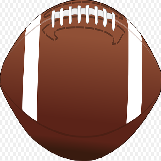 American Football Game Quiz