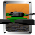 Most Addicting Game of Tanks icon