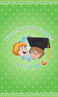 Screenshot of Funny and Clever EN Pro
