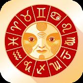Daily Love Horoscope 2016