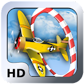 Action Pilot - HD - Fly High!!