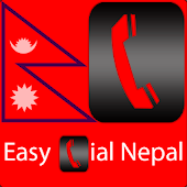 Nepal Telecom, Ncell & UTL App