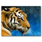 Tiger HD Wallpaper icon